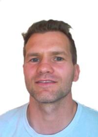 Dominik Waag