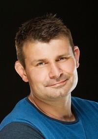 Daniel Strumpf